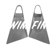 Rent Swimfins from Emerald City